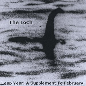 Image for 'Leap Year: A Supplement to February'
