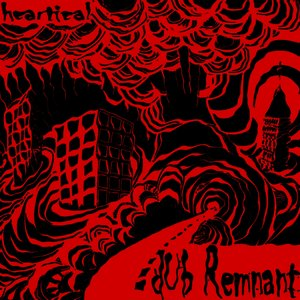 Image for 'Dub Remnant'
