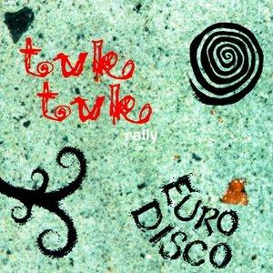 Immagine per 'Eurodisco'