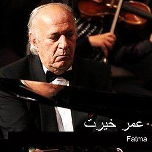 Image for 'Fatma'