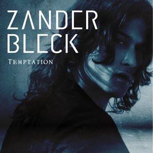 Image for 'Temptation'