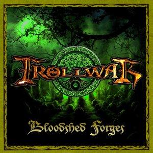 Image for 'Bloodshed Forges'