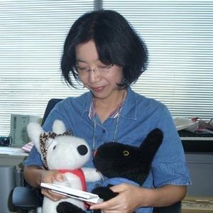 Image for 'Junko Ozawa'