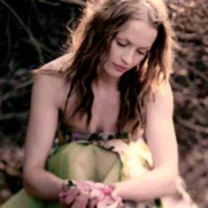 Image for 'Stephanie Kirkham'