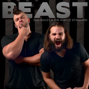 Image for 'Beast'