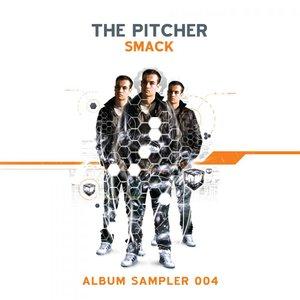 Image for 'Smack - Album Sampler 004'