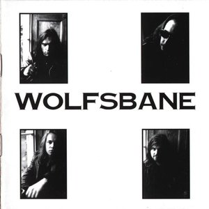 Image for 'Wolfsbane'