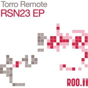 Image for 'RSN23 EP'