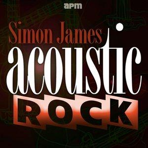 Imagen de 'Acoustic Chilled Rock'