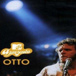 Image pour 'MTV Apresenta Otto'