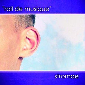 Image for 'Rail De Musique'