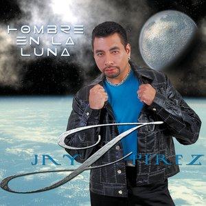 Image for 'La Tercera Vez'