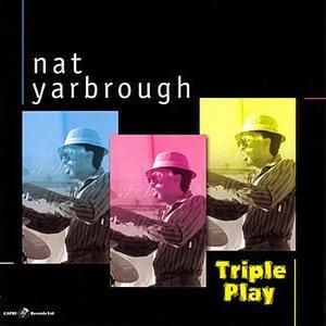Bild für 'Triple Play'