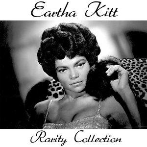 Bild für 'Eartha Kitt'