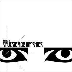 Bild für 'The Best Of Siouxsie And The Banshees (Limited Edition)'