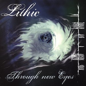 Image for 'Through New Eyes'
