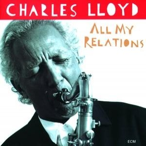 Image pour 'All My Relations'