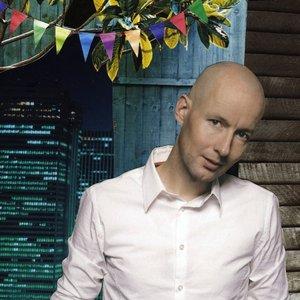 Image for 'Jens Unmack'