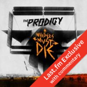Bild för 'Invaders Must Die (including band commentary)'