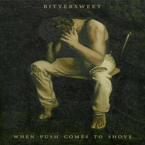 Image for 'Bittersweet UK'