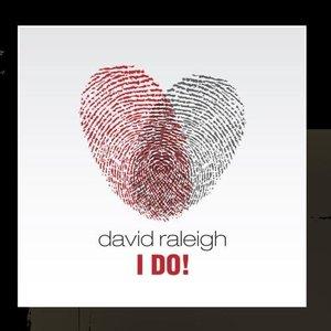 Image for 'I Do! - Single'