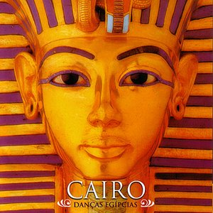 Image for 'Cairo'