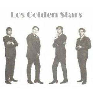Image for 'Golden Stars'