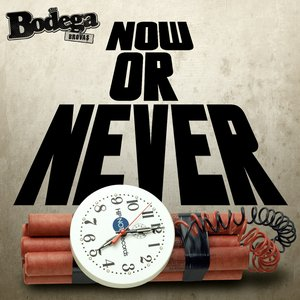 """Image for '""""Now or Never"""" (radio)'"""