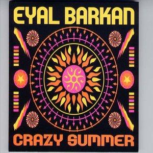 Bild für 'Crazy Summer'