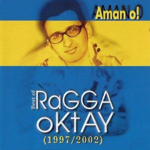 Image for 'Aman O!'