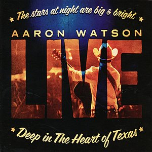Image for 'Deep In The Heart of Texas'