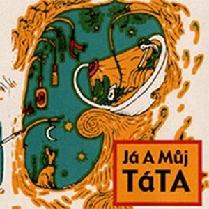 Image for 'Já a můj táta'