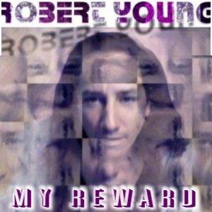Image for 'My Reward'