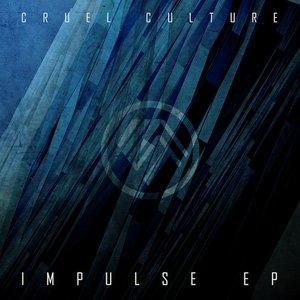 Bild für 'Impulse'