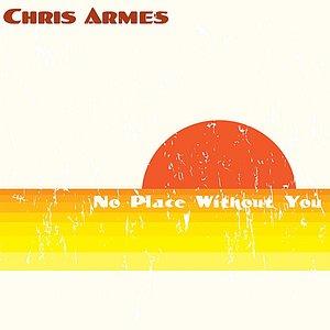 Bild für 'No Place Without You'