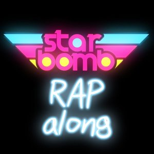 Image for 'Starbomb Rapalong'