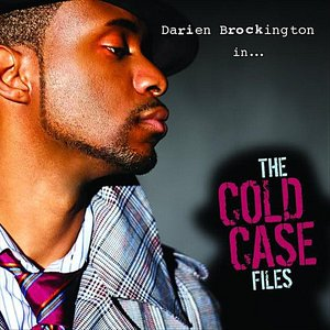 Image for 'The Cold Case Files'