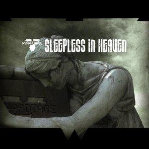 Image for 'Sleepless in Heaven'
