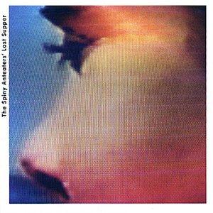 Image for 'Alt 23'