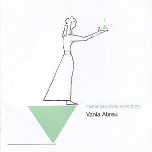 Image for 'Moda de Viola'
