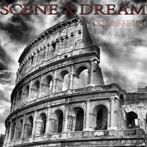 Image for 'Colosseum'