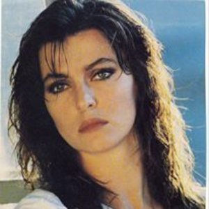 Bild für 'Alba Parietti'