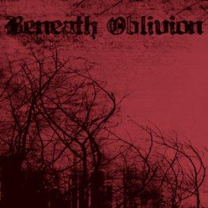 Image for 'Beneath Oblivion (Sheath007)'