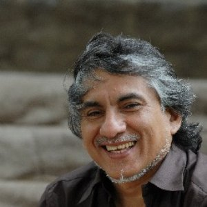 Image for 'Horacio Banegas'