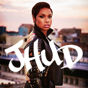 Image for 'JHUD'