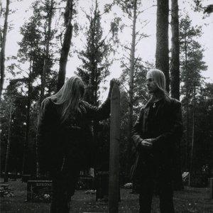 Immagine per 'Baptism'