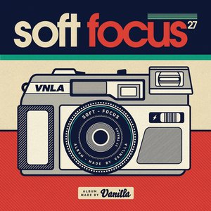 Image for 'Soft Focus'