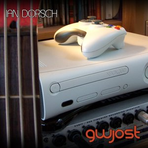 Image for 'GWJOST'
