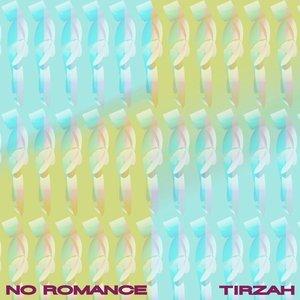 Image for 'No Romance - EP'