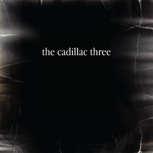 Image for 'The Cadillac Three'